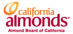 almond-board-of-california