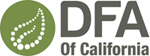 dfa-of-california