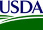 us-dept-of-agriculture